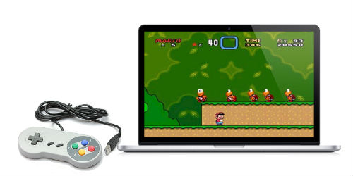 macbook-snes